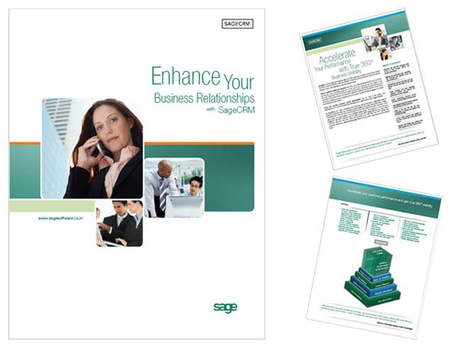 Brochure Designing Brochure Printing Brochure Designing India Brochure Printing India